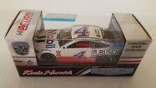 Kevin Harvick 2018 Lionel #4 Mobil 1/Busch Beer Ford Fusion 1/64 FREE SHIP!