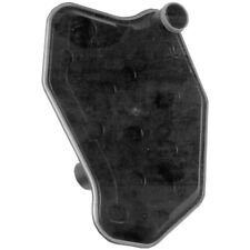Auto Trans Oil Pan Gasket FRAM FT1167A