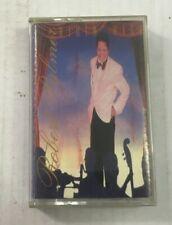 "Robert Palmer ""Ridin' High"" Tape Cassette *EMI TCEMD 1038* 1992 - Play Tested"