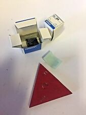Omron Output Unit E53-Q3   NEW IN THE BOX!