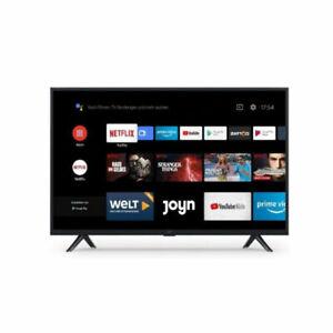"TV INTELLIGENTE XIAOMI MI LED TV 4A 32"" HD LED WIFI"