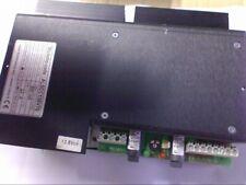 ALSCC138V70 Bloc alimentation 230V 890mA 13.8V 7.0A