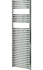 Blyss 449W Chrome Towel warmer (H)1600mm (W)450mm NEW 8A
