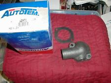 NOS DATSUN 1968-74 THERMOSTAT HOUSING 240Z 510 610 710 MODELS