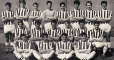 WEST BROMWICH ALBION FOOTBALL TEAM PHOTO>1964-65 SEASON