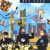 Bee Gees - High Civilization (CD)