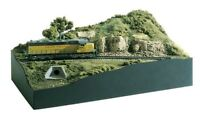 WOODLAND SCENICS ALL SCALE SCENERY LEARNING KIT | BN | 927