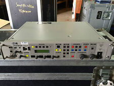 JVC RM-P300 Multicore Camera Control Unit