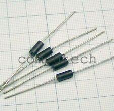 5 pezzi Filtro Induttore EMI SHIELD FERRITE BEADS FRH035080A 3,5mm x 8mm