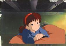 Anime Cel Castle in the Sky / Laputa (Studio Ghibli, Miyazaki) #40