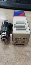 Fuel Injector ACDelco GM Original Equipment 217-267