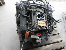 RAM GRAND CHEROKEE DAKOTA DODGE 1500 DURANGO ENGINE 5.2L MOTOR 318 V8 VAN 1500
