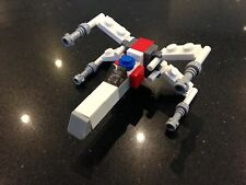 LEGO Star Wars Mini X-Wing Fighter - 99p - Party Bag/Stocking Filler/Prize