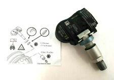 GENUINE Jaguar/Land Rover 433mhz Tyre Pressure Sensor - C2Z31510/LR086928