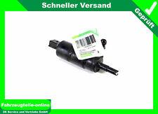 VW Golf VI Scheinwerferreinigung Wischwasserpumpe 3B7955681