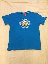 589dd4c38 Xplicit T-Shirts for Men | eBay