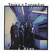 4 Aces, Texas Tornados, Good