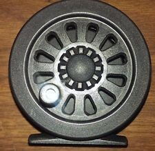 Sengsun Fly Reel Made in China XTL-10 Fly Line weight up to #6