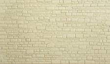 SSMP200 Coarse Stone Wills Pastic Builders Sheets 00 Gauge