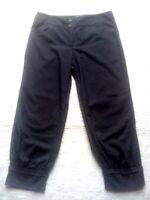 Pantalon-court pour Femme taille 36