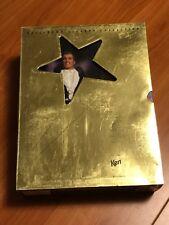 Hollywood Legends Collection Ken as Rhett Butler
