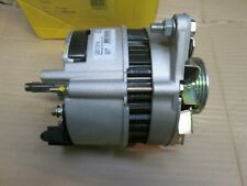 FORD TRANSIT 2.5 D 1985 - 1989  ALTERNATOR HELLA CA311IR