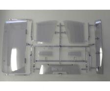Tamiya 319115391-S-piezas MAN TGX . II-nuevo
