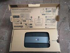 Bt Smart Hub 6 Smart Router