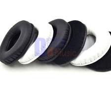 Ear pads cushion earpads earmuff cover for Pioneer HDJ500 HDJ 500 HEASDPHONES
