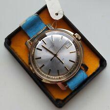VOSTOK WOSTOK 2414A 17 Jewels Vintage Soviet Wristwatch USSR   New in box