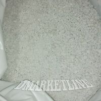 QUALITY PERLITE FOR SEED STARTING MEDIUN FINE NURSERY POTTING GARDEN PLANTS