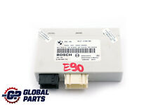 BMW 1 3 X1 SERIES E81 E84 E87 E90 E91 Parking Control Module Unit PDC 6982386