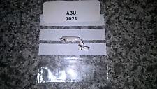 ABU CARDINAL 54,55,57,154 & 157 MODELS CLICK SPRING. ABU PART REF# 7021.