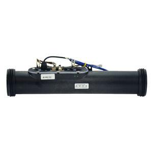 Davey Spa Power Spa Quip SP750 Heater Element 2.0 KW Q80036T