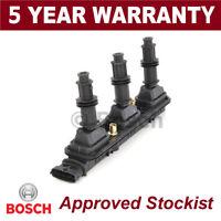 Bosch Ignition Coil 0221503026