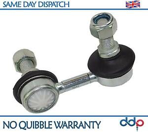 For Nissan X-Trail T30 (2001-13) Front Right Stabiliser Anti Roll Bar Drop Link