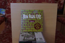 Ben Folds Five - Brick (CD Single)