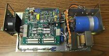 Excellon CNC Servo Amplifier (X,Y, Z) Tap, Tac - Seller Refurbished