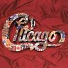 Chicago - Heart of 1967-1997 (1999)