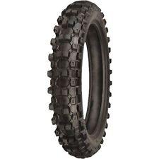 110/90-19 Sedona MX880ST Intermediate/Soft Terrain Rear Tire