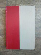 Little Women by Louisa May Alcott Children's Classics Vintage Hardcover Book