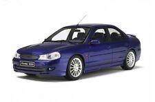 Otto Mobile Otto ot170 1/18 Ford Mondeo ST 200 - 1999 novedad 2015