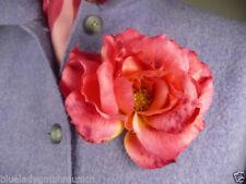 Unisex Modeschmuck-broschen aus Stoff