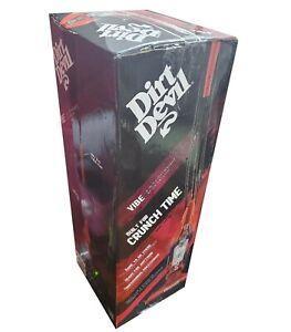 Dirt Devil Vibe 3-in-1 Corded Bagless Lightweight Stick Vacuum SD20021RDI