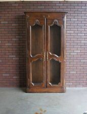 Curio Cabinet ~ Bookcase ~ Hutch ~ Display Cabinet by Henredon