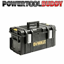 DEWALT 1-70-322 ds300sp Tough System TOOL BOX NO Vassoio Tote dck692m3 dck691m3 j2b