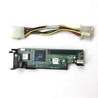 IBM aCard IDE to LVD-SCSi Bridge Adapter AEC-7722 Storage Controller Adapter