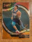 Top 2020-21 NBA Rookie Cards Guide and Basketball Rookie Card Hot List 83