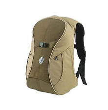 Crumpler The Karachi Outpost KO-02A  Camera backpack Laptop bag(light oatmeal)