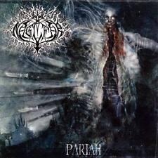 Naglfar - Pariah CD New